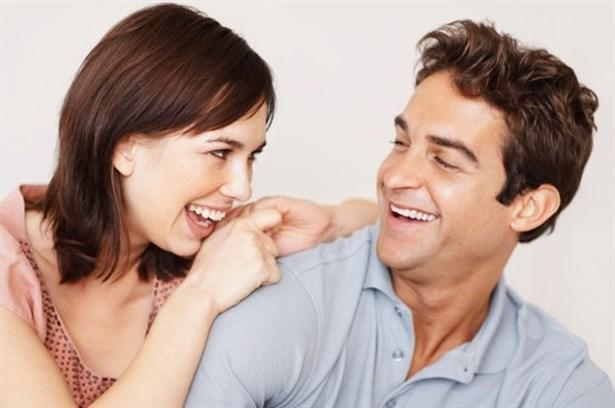 Erkeklerin İşine Yarayacak Detaylar: Nasıl Kız Tavlanır?