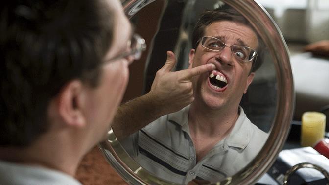 Diş Çürüğü Belirtileri Ve Önlemenin Yolları