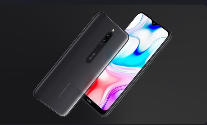 Fiyat Performans Ürünü Xiaomi Marka Telefonlar!