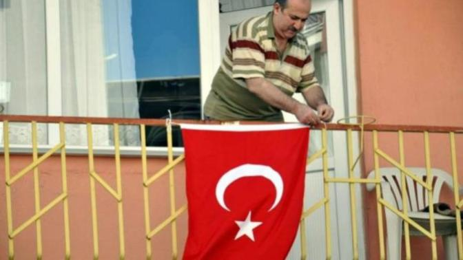 Bunları Yapmayan Var mı? Sadece Biz Türklere Özel, Güldüren 15 Kalite Kontrol Yöntemi