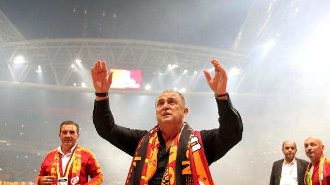 Galatasaray'daki Kötü Gidişin Sebepleri!