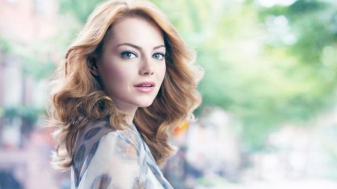 Argan Yağı ile Saç Bakımı Nasıl Yapılır? Argan Yağı Hakkında Her Şey!