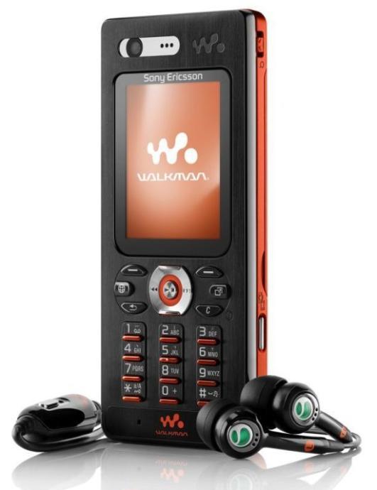 Mobil Telefon Teknolojisi Neler Getirdi, Neleri Değiştirdi, Neleri Geliştirdi?