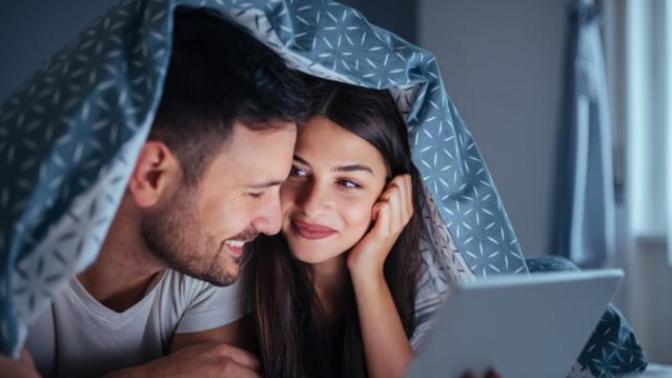Cinsellik Yaşamanız İçin 5 Neden!