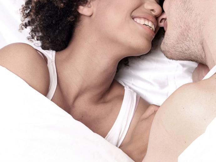 Seks Sonrası İdrar Yapmanın Yararları