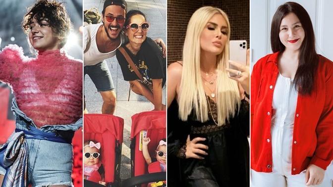 KizlarSoruyor 2019'un 'En'lerini Seçti, Bakalım KScan'lar Kimlere Oy Verdi!