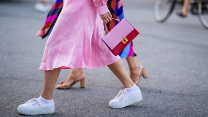 Süet Ayakkabı Temizliği Nasıl Yapılır? Ayakkabılarınız İlk Günkü Gibi Gözükecek