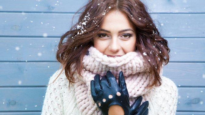 Soğuk Kış Günlerine Güneş Gibi Doğarak Kurtarıcın Olacak 6 Şey