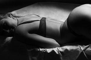 Anal Seks 101! En Güzel Tabu Hakkında Her Şey