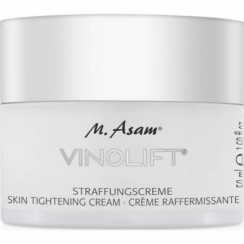 M. ASAM Vinolift Sıkılaştırıcı Yüz Maskesi 50 ml