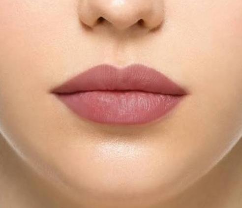 Ürün İncelemesi: Flormar Kiss Me More Lip Tattoo Rujları