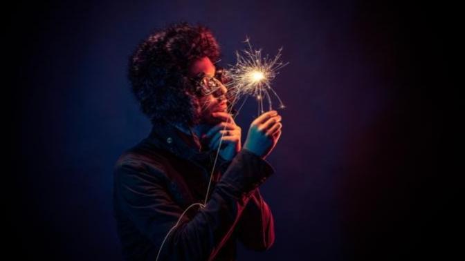 8 Maddeyle KizlarSoruyor'un Fenomen Üye Tipleri