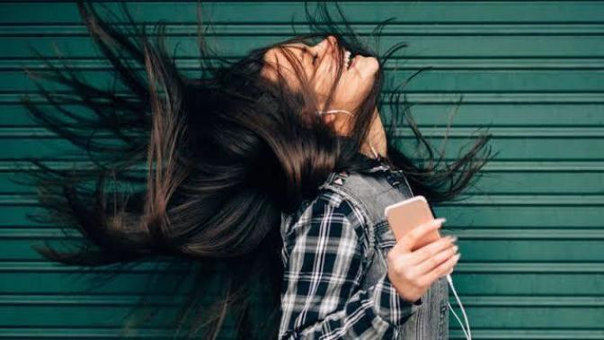 Kantaron Yağının Saça Faydaları: Saçların Yeniden Doğsun!