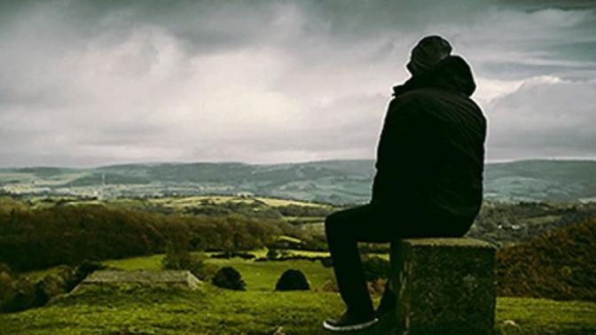 Depresyonda Olduğunuzu Gösteren Davranışlar!