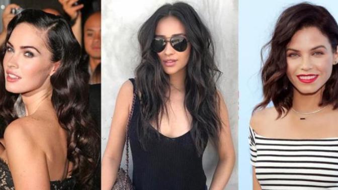 Alışılmışın Dışında Saç Modeli: Özel Gecelerde Nefes Kesen Kabarık Dalgalı Saçlara Nasıl Sahip Olabilirsiniz?