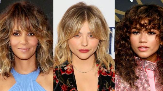 Kırmızı Halıdaki Ünlülerin Dikkat Çektiği Saç Stili Olan Hollywood Dalgası Nasıl Yapılır?