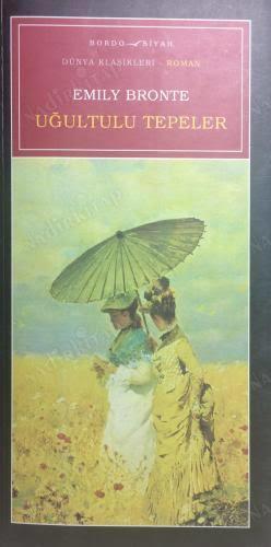 Roman Severler Buraya: Herkesin Okuması Gereken Müthiş Kitapları Açıklıyorum!