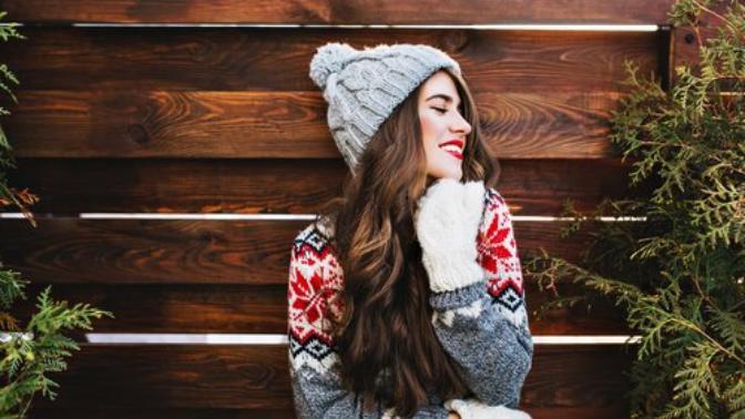 Yeni Yılda Saçlarından Daha Memnun Olmanı Sağlayacak 6 Taktik