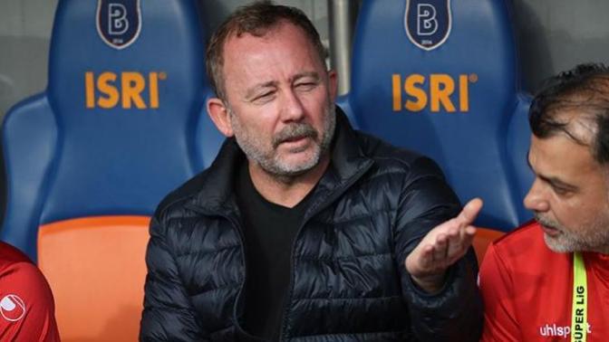 Sergen Yalçın'ın Malatyaspor ile Yolları Ayrıldı: İşte Ayrılığın Nedeni
