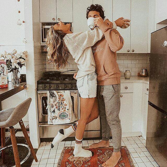 Erkeklerin Aşk Hayatında Yaptığı Hatalar!