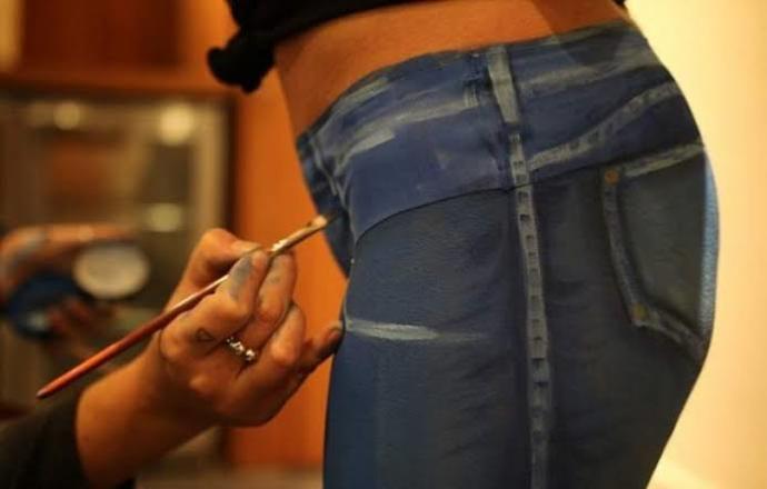 Erkeklerin Rahatsız Olduğu 9 Kadın Davranışı