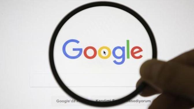 Google'a Erişim Problemi Yaşanıyor! Türk Telekom: Siber Saldırı Var!