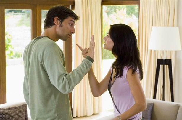 Evliliğe Giden Yolda Atılan En Hatalı Adımlardan Haberdar Olalım!