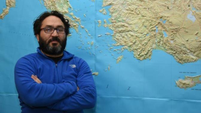 Manisa Depremini İstanbul'da Hissedenler Dikkat! Bu Haber Sizi İlgilendiriyor