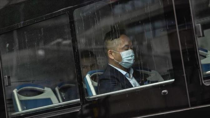 Sağlık Bakanlığından Koronavirüsüne Karşı Önlemler