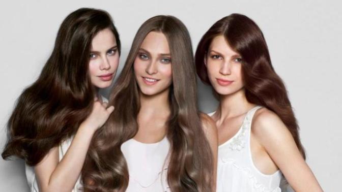 Ürün İncelemesi: Schwarzkopf Pure Color Saç Boyası