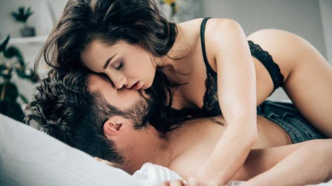 Cinsel İlişki Sıklığı Ne Kadar Olmalıdır? Konuyu Aydınlatıyoruz!