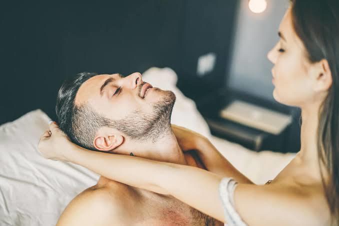 Erkek Orgazmı Hakkında Ne Var Ne Yoksa Gün Yüzüne Çıkarıyoruz!