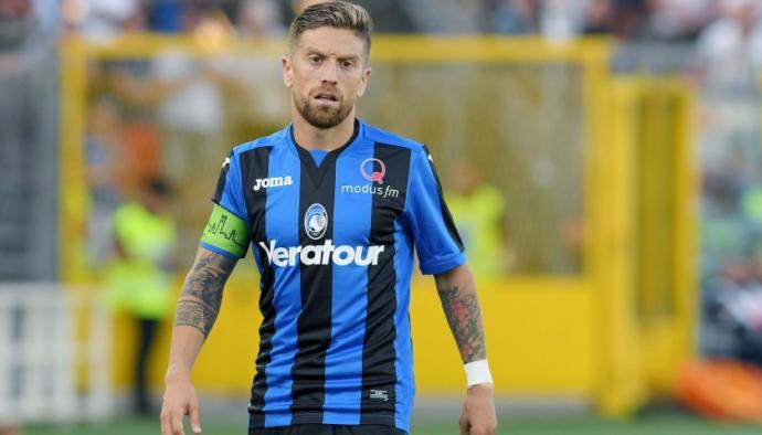 Avrupa Futbolunda Sezonun En İyi Çıkış Yakalayan 7 Futbolcusu!