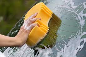 Araçlarda Cam Buğusuna Kesin Çözüm ve Cam Temizliği!