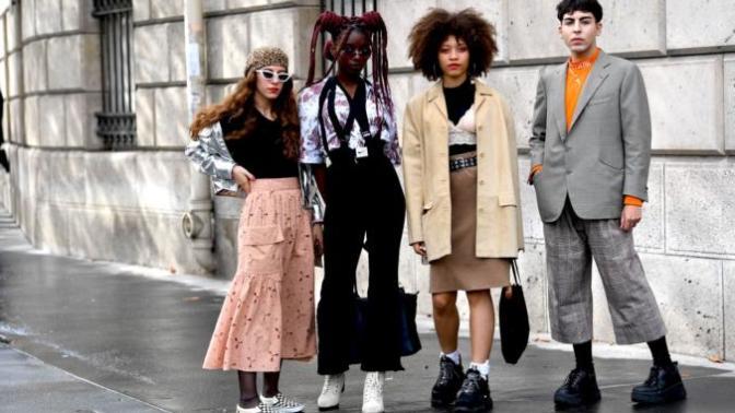 Suç Sizde Değil Seçtiğiniz Kıyafetlerde: Kıyafet Seçiminde En Sık Yapılan Yanlışlar Nelerdir?