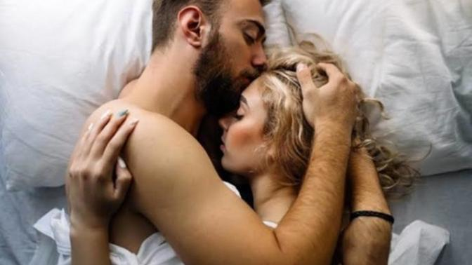 Hangi Besinler Cinsel İsteği Artırır?