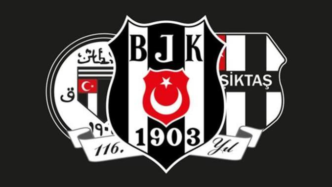 Beşiktaş, Göztepe Maçında Kural Hatası Yapıldığı Gerekçesiyle TFF'ye Başvurdu