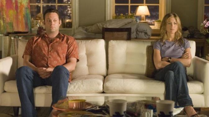 Bitmiş Bir Evliliğin Aslında Bir Türlü Bitmemesi: Bu Süreçte Yaşananlar Kişiliğimizle Bağdaşmıyor!