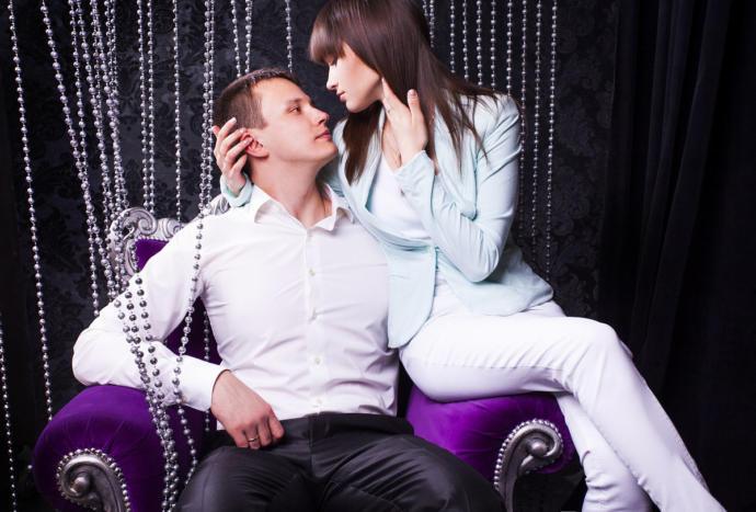 Aktif Bir Cinsel Yaşama Sahip Olmak İçin 5 Neden!