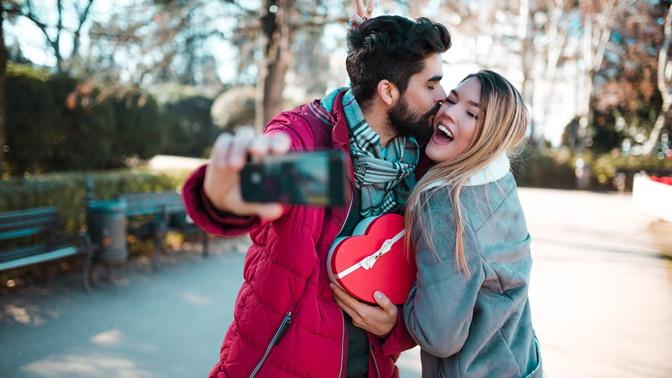 Leyla ve Mecnun'lara Özel: Aşkı En İyi Anlatan Milyonlarca Seçenek Arasından Öne Çıkan 11 Hediye Önerisi