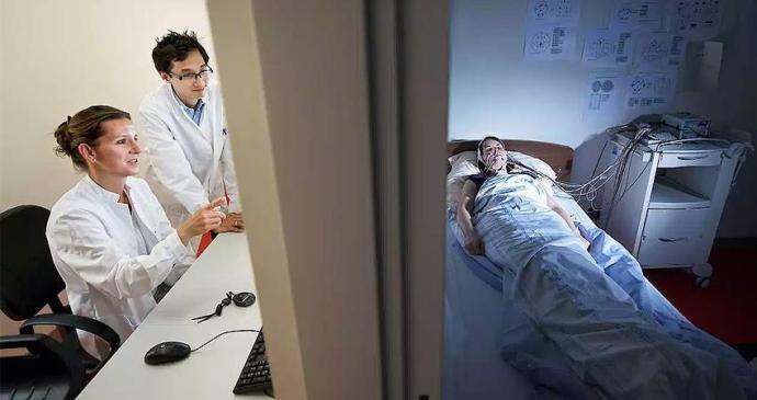 Uyku Meselesini Bir de Benden Dinleyin: Sağlıklı Uyku Nasıl Olur?