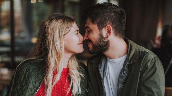 Sevgililer Günü'nde Sevgilinizi Şımartmaya Ne Dersiniz?