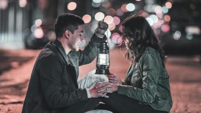 Sevgililer Günü'nde Sevdiğinizin Kalbini Bir Kez Daha Kazanmaya Ne Dersiniz?