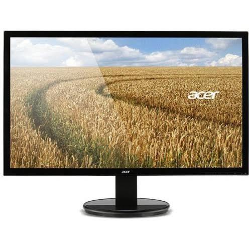 Acer K202HQLAB