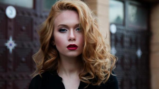 Kırık Fön Modelleri: Her Saç Tipine Uygun Rahatlık!
