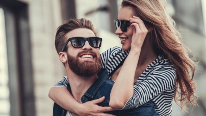 Sevgiliye Güneş Gibi Parladığını Anlatmanın 6 Taktiksel Yolu