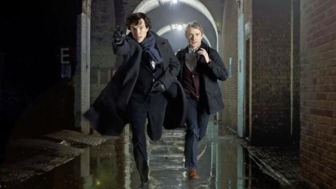 Shelock Holmes Neden Bu Kadar Çok Seviliyor?