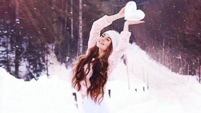 Sevgililer Günü'nde Yapımı Kolay Saç Modelleriyle Sevgilinizi Etkilemeye Ne Dersiniz?
