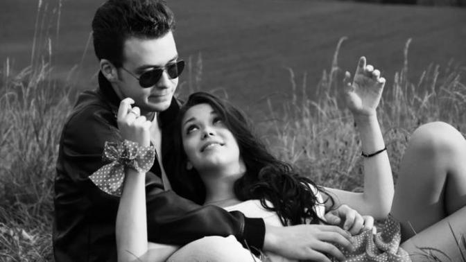 Sevgililer Günü'nde Aşk Tazelemek İçin Gidilebilecek 5 Yer!