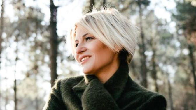 Ayşe Arman: Eğer Kadir Şeker Ceza Alırsa Felaketimiz Olur
